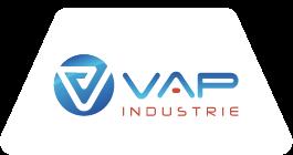 VAP Industrie